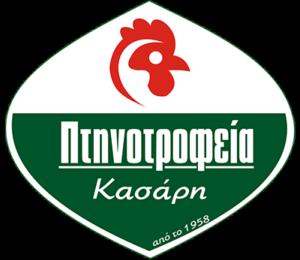 Auga Kasari Logo