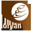 Loryan